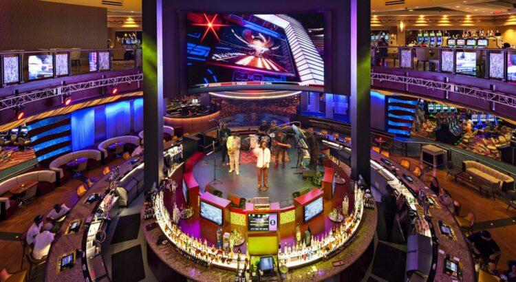 Casinoper En İyi Oyun Sağlayıcıları Sitesi