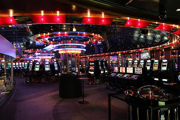 Casinoper Giriş