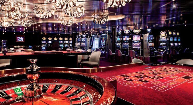 Casinoper Guncel Giriş Adresi