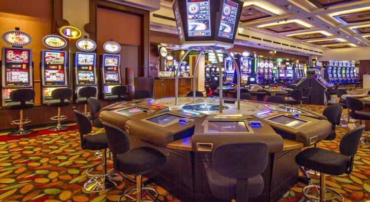 Casinoper Şikayet Alıyor Mu