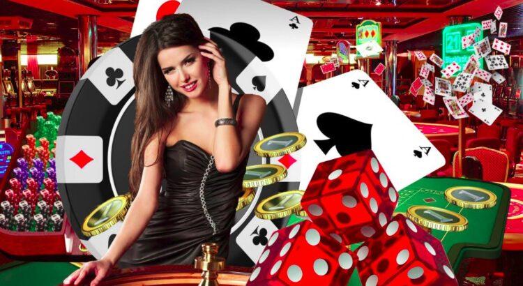 Casinoper Blackjack'te 1-3-2-6 Sistemi