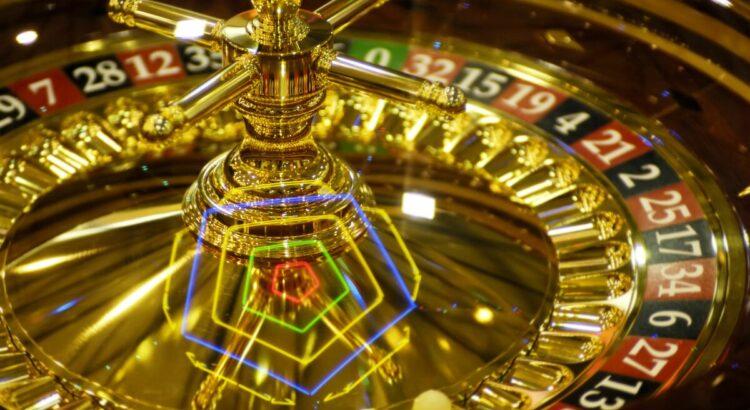 Casinoper Blackjack'te 1-3-2-6 Sistemi Etkili Midir?