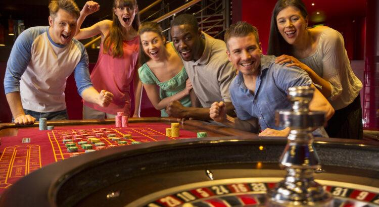 Casinoper Kaliteli Casino Siteleri