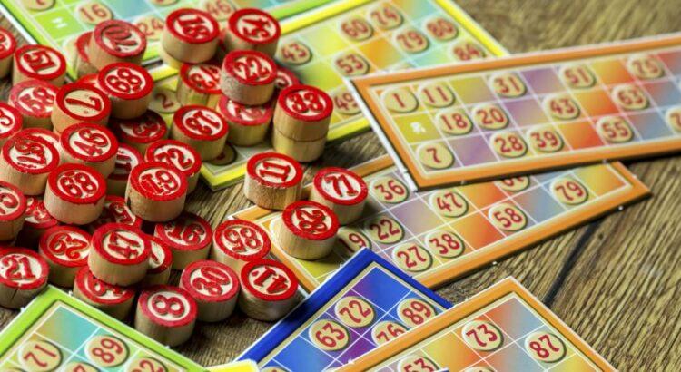 Casinoper Süper Lig Bahisleri