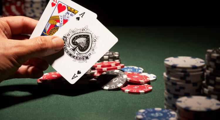 Casinoper Yüksek Kazançlı Netent Live Oyunları