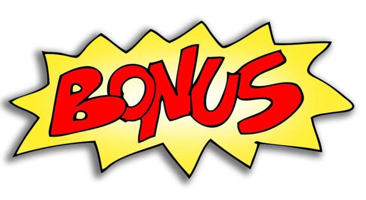 Casinoper Loyality Bonusu
